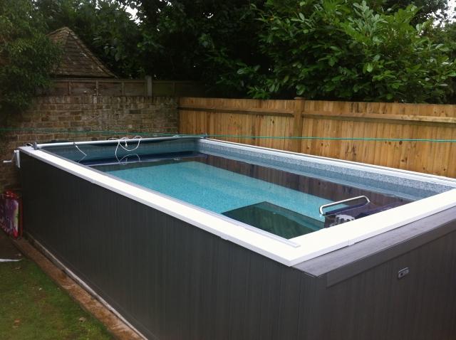 endless pools sussex endless pools surrey endless pools kent. Black Bedroom Furniture Sets. Home Design Ideas