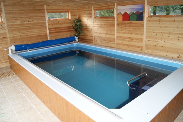 Endless Pools Sussex Endless Pools Surrey Endless Pools Kent